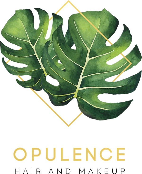 Opulence Hair and Makeup Wallsend Hair Salon Newcastle Hairdresser in Newcastle 600