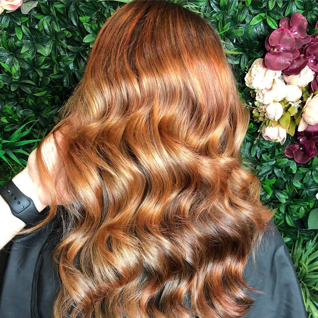 Hair Opulence Hair And Makeup Wallsend Hair Salon Newcastle